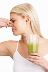 drink-gross-juice
