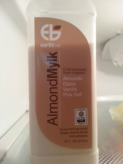 EarthBaralmond_milk-web