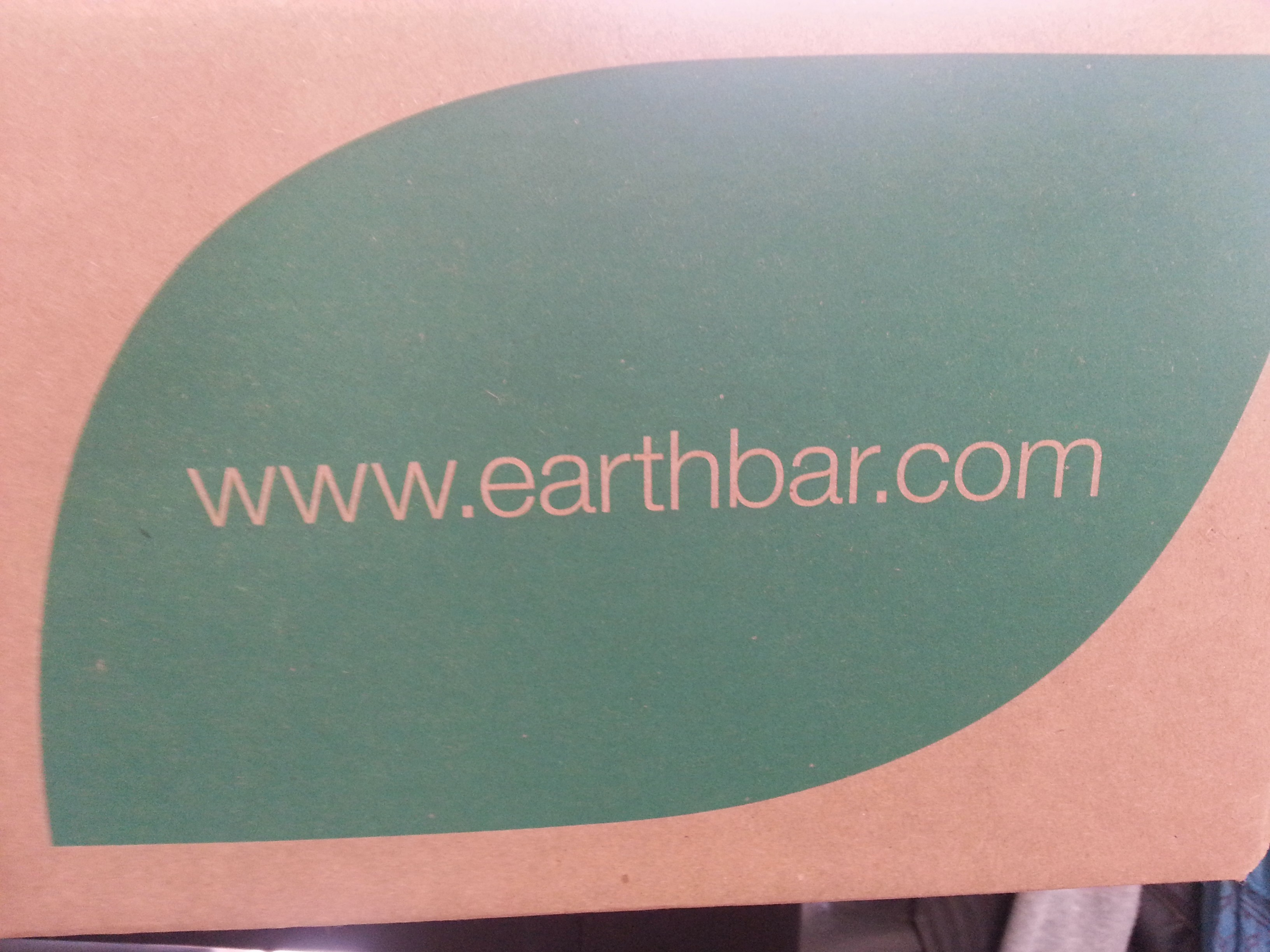 Earthbox2