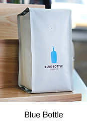 blue-bottle